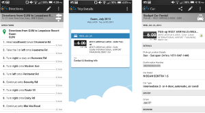tripit-screenshot-2