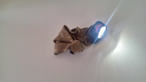head-torch
