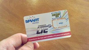 sim-card-0