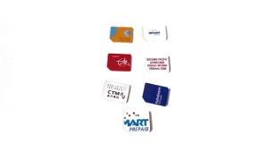 sim-card-1