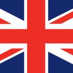 England Travel Tech Guide