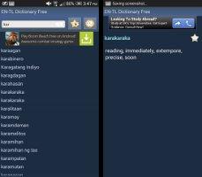 english-tagalog-app