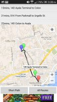 gowithjeepney-app