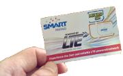 smart-sim-card