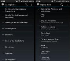 tagalog-basic-phrases-app
