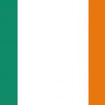 Ireland Travel Tech Guide