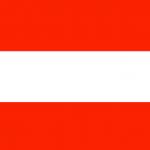 Austria Travel Tech Guide