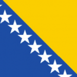 Bosnia Herzegovina Travel Tech Guide