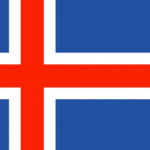 Iceland Travel Tech Guide