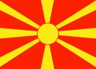 Macedonia Travel Tech Guide