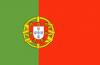 Portugal Travel Tech Guide