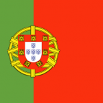 Portugal Travel Tech Guide