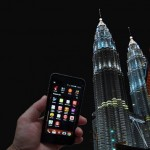 Your Travel Rest Day in Kuala Lumpur