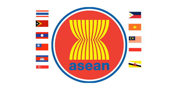 Southeast Asia for Techy Travellers