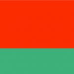 Belarus Travel Tech Guide