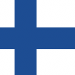 Finland Travel Tech Guide