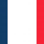 France Travel Tech Guide