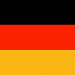 Germany Travel Tech Guide