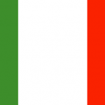 Italy Travel Tech Guide