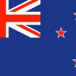 New Zealand Travel Tech Guide
