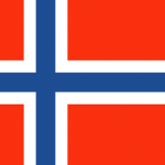 Norway Travel Tech Guide