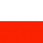 Poland Travel Tech Guide