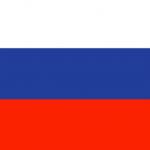 Russia Travel Tech Guide
