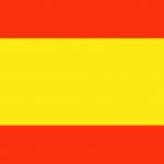 Spain Travel Tech Guide