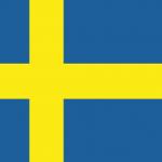 Sweden Travel Tech Guide