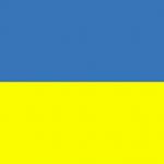 Ukraine Travel Tech Guide