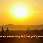 Travel Apps to make the Travel Quotes happen