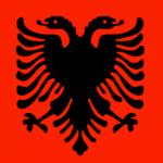 Albania Travel Tech Guide