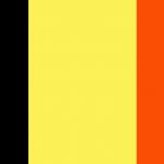 Belgium Travel Tech Guide