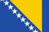Bosnia Herzegovina Travel Tech Guide