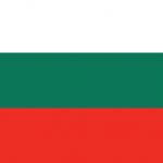 Bulgaria Travel Tech Guide