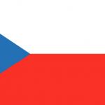 Czech Republic Travel Tech Guide
