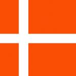 Denmark Travel Tech Guide