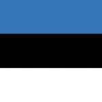 Estonia Travel Tech Guide