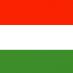 Hungary Travel Tech Guide
