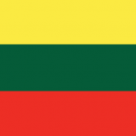 Lithuania Travel Tech Guide