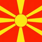 Macedonia Travel Tech Guide