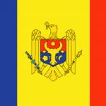 Moldova Travel Tech Guide