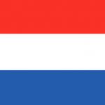 Holland Travel Tech Guide