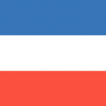 Serbia Travel Tech Guide