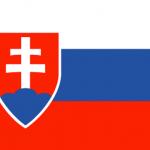 Slovakia Travel Tech Guide