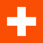 Switzerland Travel Tech Guide