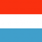 Luxembourg Travel Tech Guide
