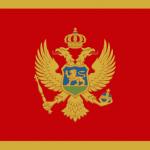 Montenegro Travel Tech Guide