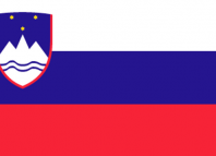 Slovenia Travel Tech Guide